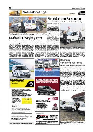 28.02.2018 UeNa_Tip_Der_Kreisanzeiger