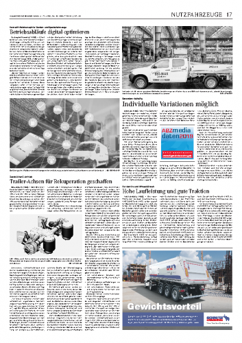 26.10.2018 Allgemeine Bauzeitung PR