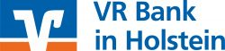 20190823 Partner VR Bank in Holstein