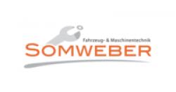 20190909 Kunden - Somweber