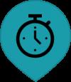 Logo snelheid
