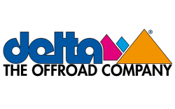 logo_delta4x4