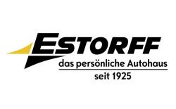 logo_estorff
