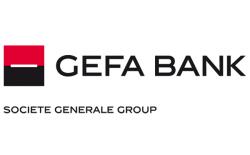 logo_gefabank