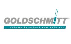 logo_goldschmitt