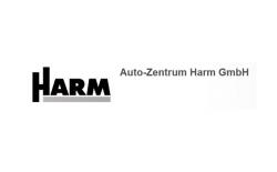 logo_harm_autozentrum