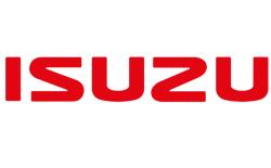 logo_isuzu
