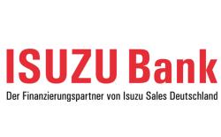 logo_isuzubank