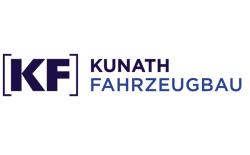 logo_kunath