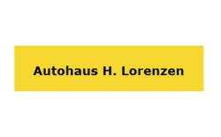 logo_lorenzen