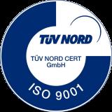 tuev_iso_logo